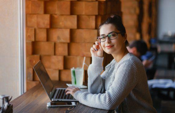 Iværksættere satser mere og mere på bæredygtighed