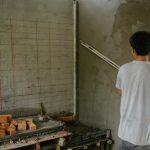 renovering af hjem