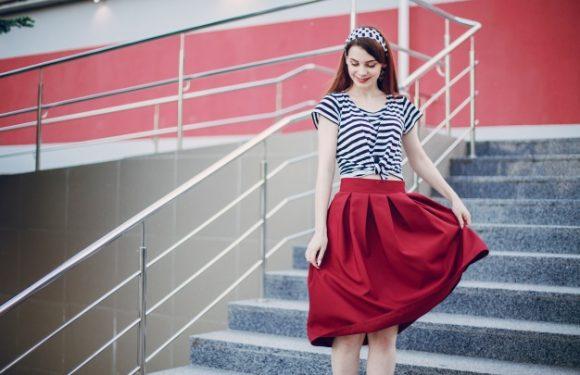 Find det perfekt tøj til dig