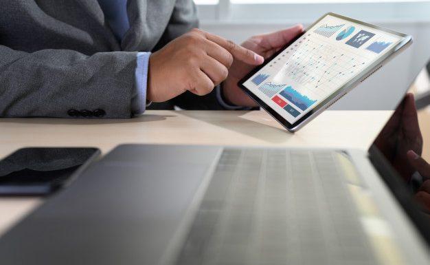 Hyr et SEO Bureau og styrk din virksomheds digitale marketing