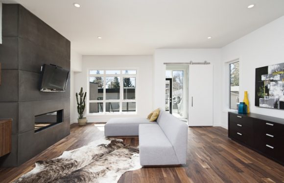 Sådan gør du din indretning mere bæredygtig