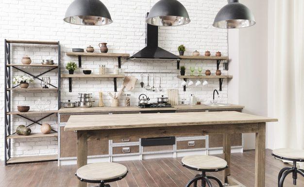 Er du på udkig efter nye barmøbler?