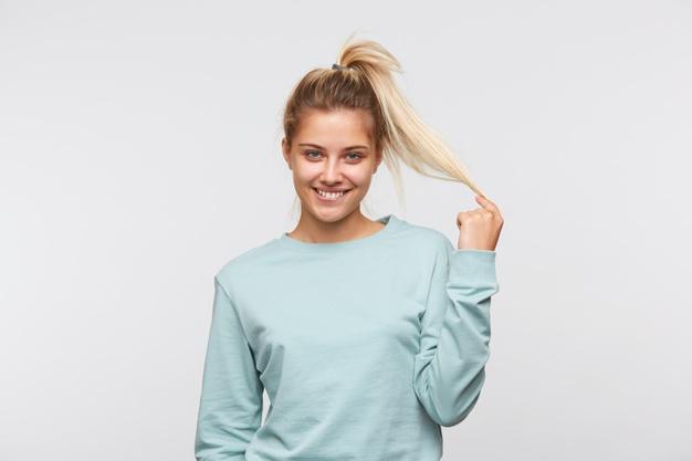 trøjer med tryk