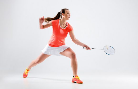 Hvis du mangler en god sport, så kan det være, du skal prøve badminton