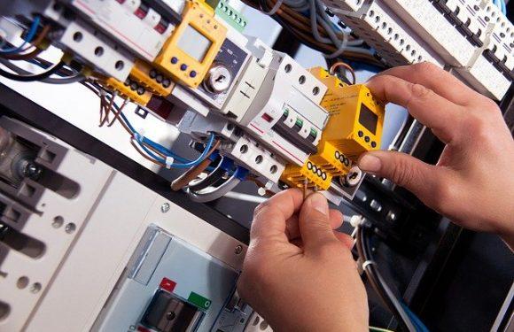 Hvilken elektriker i Hvidovre skal du vælge?