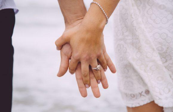 Alle piger elsker smykker