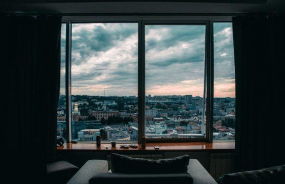 Sådan vælger du de rette vinduer til hjemmet